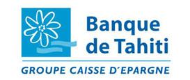 Banque de Tahiti
