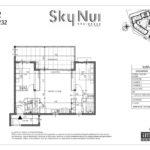 Sky Nui Plan 232-T3