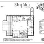 Sky Nui Plan 331 T4+