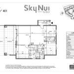 Sky Nui Plan 401-T3+B