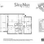 Sky Nui Plan 521-T4B