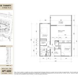 plan_taimiti_T3b_A202