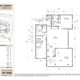 plan_taimiti_T3b_B306
