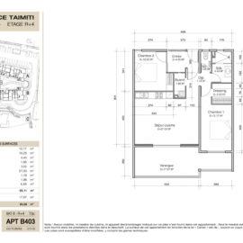 plan_taimiti_T3c_B403