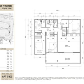 plan_taimiti_T4a_C002