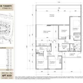 plan_taimiti_T5a_A101